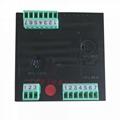 索尼magnescale計數器LT30-1GC 4