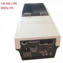 三豐mitutoyo便攜式粗糙度儀178-560-11DC