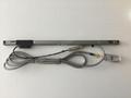 索尼magnescale磁尺GB-035ER 2