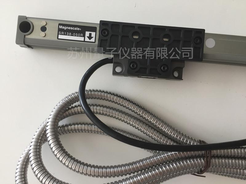 索尼magnescale磁尺GB-035ER 3