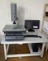 萬濠影像測量儀VMS-4030