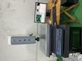 萬濠影像測量儀VMS-4030G 2