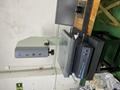 萬濠影像測量儀VMS-4030G 3