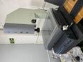 萬濠影像測量儀VMS-4030G 4