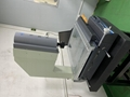 萬濠影像測量儀VMS-4030G 5