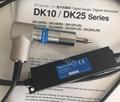 索尼magnescale測厚儀DK10PLR5 2