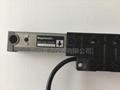 磁尺SR138-085R 2