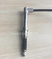 傳感器DK812SBFLR