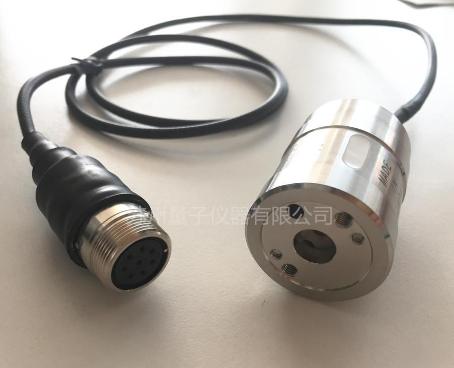 磁頭HA705LK-903 1