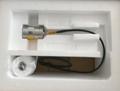 磁頭HA705LK-903 2