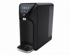 Zero Install Instant Hot Water Purifier MN-BRT03