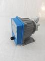 swimming pool dosing pump Ph controller  metering pump