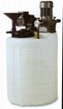 加藥裝置加藥一體化水處理加藥裝置污水處理計量泵 3
