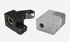 电动激光能量衰减器 电控激光功率衰减器