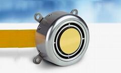 可调光束控制镜 光束转向反射镜 音圈扫描镜