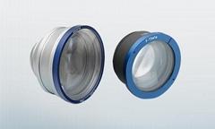 STJ系列场镜 激光物镜 远心透镜