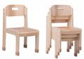儿童單人座椅