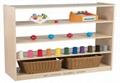 儿童玩具櫃 3