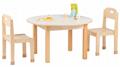 儿童學習桌 2
