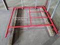 5'x5' Mason Frame 5'x5' Biljax Frame 5'x5' Ladder Frame Scaffold Frame  4