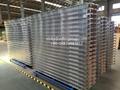 Aluminum Deck #Scaffold Plank # Aluminum plank#Scaffolding #Frame scaffold 5