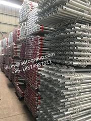 Ringlock System scaffold#Ringlock Scaffold#Layer scaffold#adto scaffold
