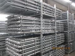 Cuplock System scaffold#Cuplock Scaffold# HDG cuplock scaffold#adto scaffold