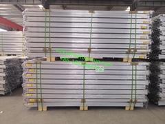 Aluminum Plank #Scaffold Plank # Aluminum walkboards#Scaffolding #Frame scaffold