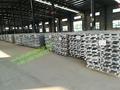 Aluminum Plank #Scaffold Plank # Aluminum walkboards#Scaffolding #Frame scaffold 2