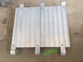 Aluminum Plank #Scaffold Plank # Aluminum walkboards#Scaffolding #Frame scaffold 3