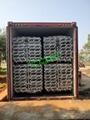 Aluminum Plank #Scaffold Plank # Aluminum walkboards#Scaffolding #Frame scaffold 4