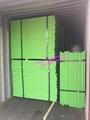 5'x 6'4'' Mason Frame Scaffold 5'x5' frame scaffold Frame Scaffold #Cross brace 4