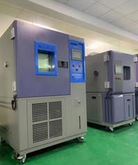 電子產品高溫測試箱