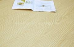 Top Rated Design Cspecified LaminateLLaminate Flooring