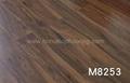 Lamiante Engineered Wood Anti-smoke Flooring 1