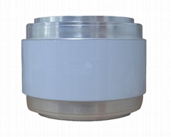 陶瓷真空电容器