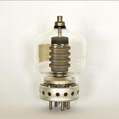 4-400型电子管