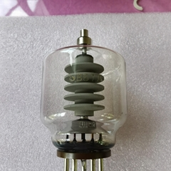5867A型电子管
