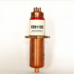FD-911SA型电子管