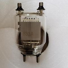 FU-33型电子管