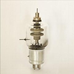 FU-200型电子管