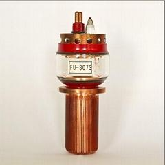 FU-307S型电子管