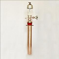 FU-433S型电子管
