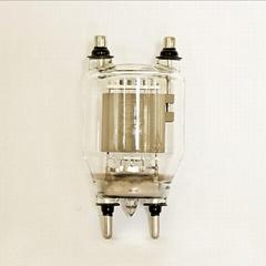 FU-501型电子管