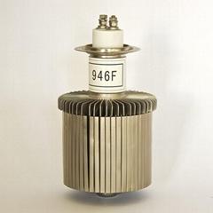 FU-946F(7T69RB)型电子管