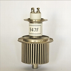 FU-947F(7T85RB)型电子管