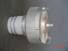 4CX15000A型电子管