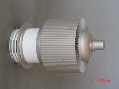4CX3000A型电子管