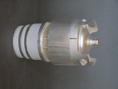4CX5000R型电子管