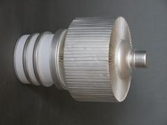 4CX7500A型电子管